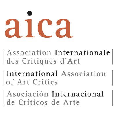 AICA International